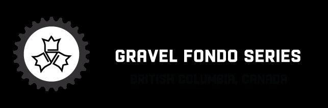 Triple Crown of Gravel Logo
