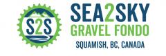 Sea 2 Sky Logo