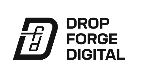 DROP FORGE DIGITAL